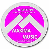 The Rhythm by Various Artists