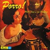 Porro! by Pedro Laza Y Sus Pelayeros