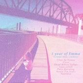 1 Year of Emma von Various Artists