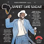 Sweet Like Sugar by Various Artists