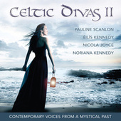 Celtic Divas, Vol. II by Various Artists