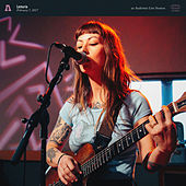 Lemuria on Audiotree Live by Lemuria