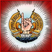 Heads Will Roll - Single by The Upper Crust