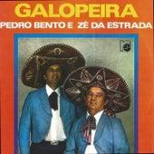 Galopeira von Pedro Bento e Ze da Estrada