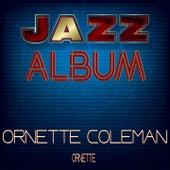 Ornette von Ornette Coleman