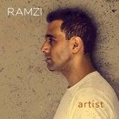 Artist by Ramzi