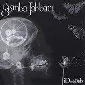 Identidub by Gomba Jahbari