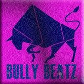 Bully Beatz Compilation de Dani Sbert