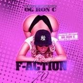 F-Action 70 von OG Ron C