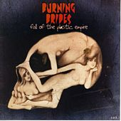 Fall of the Plastic Empire by Burning Brides