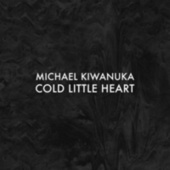 Cold Little Heart (Radio Edit) de Michael Kiwanuka