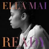 Ready de Ella Mai