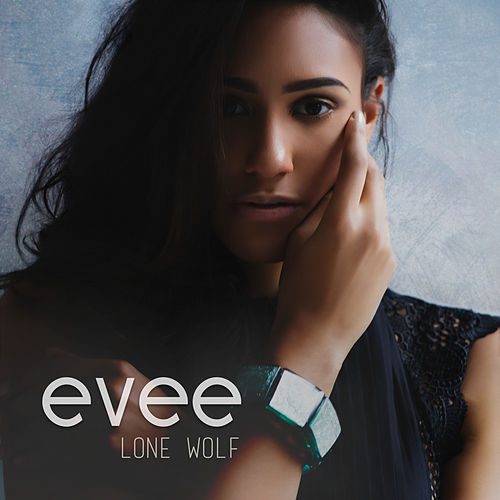 Lone Wolf by Evee