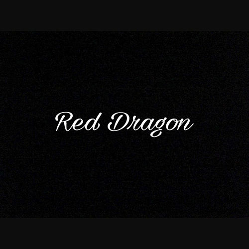 Red Dragon by Young Money