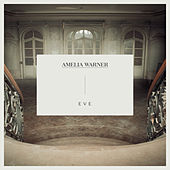 Eve by Amelia Warner