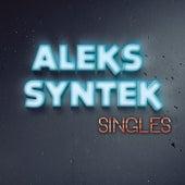 Singles de Various Artists
