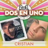 2En1 de Cristian Castro
