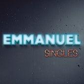 Singles de Emmanuel