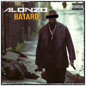 Batard de Alonzo