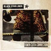Yemen Cutta Connection de Black Star Liner