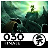 Monstercat 030: Finale de Various Artists