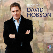 Best Of David Hobson de Various Artists