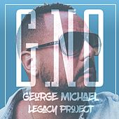 George Michael Legacy Project by G.No
