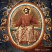 Help Me Jesus by The Staple Singers