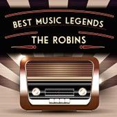 Best Music Legends de The Robins