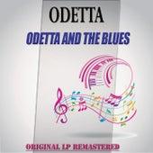 Odetta and the Blues - Original Album by Odetta