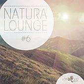 Natura Lounge, Vol. 6 by Various Artists