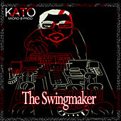 The Swingmaker by Kato