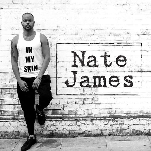 In My Skin by Nate James