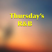 Thursday's R&B by Various Artists