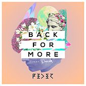Back for More (feat. Daecolm) by Feder