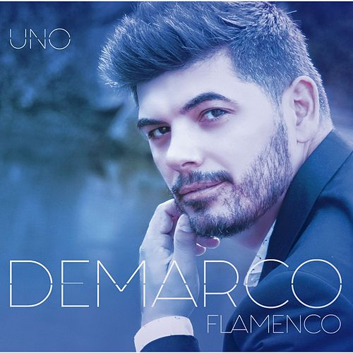 Uno by Demarco Flamenco