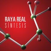 Síntesis de Raya Real