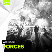Forces by White Out