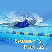 Swimmer's Playlist de Various Artists