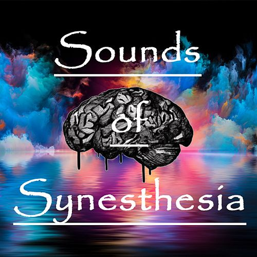 Sounds of Synesthesia by Union Of Sound