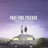 Fingers Crossed (Deluxe) de Various Artists