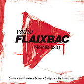 Flaixbac 2017 de Various Artists