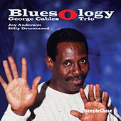 Bluesology by George Cables