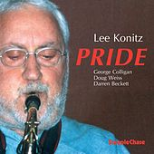 Pride by Lee Konitz