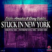 Stuck in New York by Dany Cohiba Eddie Amador