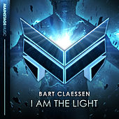 I Am The Light de Bart Claessen
