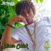 Stoner Chick by J Stoner