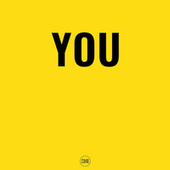 You by Llorca