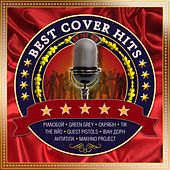 Best Cover Hits de Various Artists