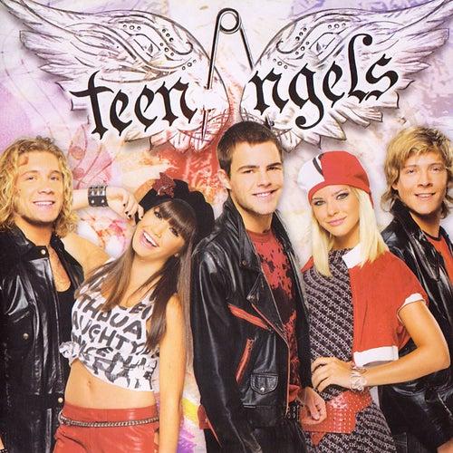 Teenangels 4 de Teen Angels